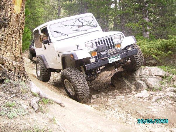 Name:  jeep 09.jpg Views: 133 Size:  94.9 KB