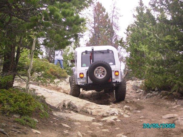 Name:  jeep 3 09.jpg Views: 137 Size:  93.0 KB