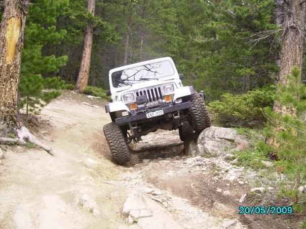 Name:  jeep 2 09.jpg Views: 133 Size:  90.4 KB