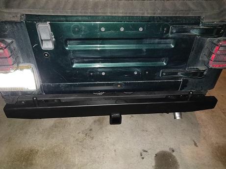 Name:  rear bumper.jpg Views: 58 Size:  70.1 KB