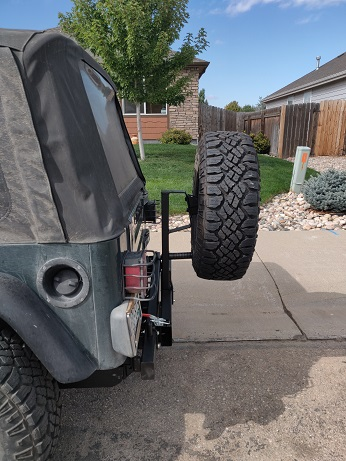 Name:  tire carrier1.jpg Views: 59 Size:  83.8 KB