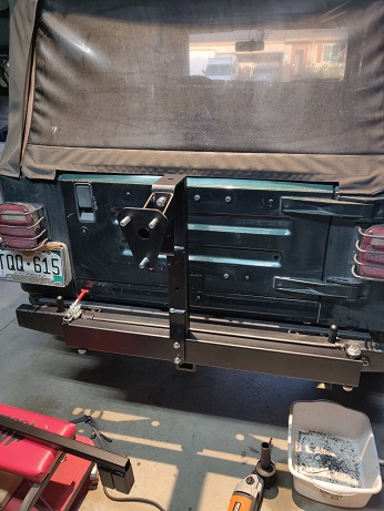 Name:  tire carrier2.jpg Views: 61 Size:  76.0 KB