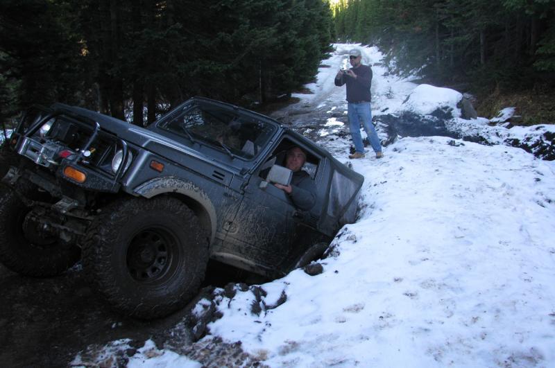 Name:  Andy, mud pit 3.jpg Views: 415 Size:  61.9 KB
